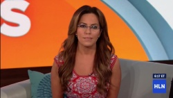 Robin Meade 6-29-18 Pictures (HQ)