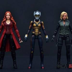 Marvel Legends (2012 - en cours) (Hasbro) - Page 9 X2hJuw8p_t