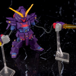 Gundam - Converge (Bandai) - Page 2 NBPqUzpQ_t