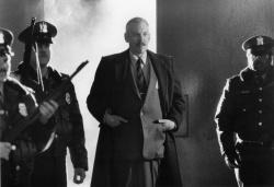 """Взаперти - """"Тюряга """"/ Lock Up (Сильвестер Сталлоне, 1989)  GFfTNcgg_t"""