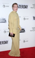 Piper Perabo -           ''Yesterday'' Premiere 2019 Tribeca Film Festival New York City May 4th 2019.
