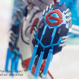 Ultraman (S.H. Figuarts / Bandai) - Page 5 5uQ67DSR_t