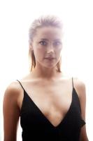 Amber Heard - Portraits Maui Film Festival June 15 2018 VbuMlGLo_t