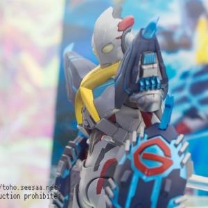 Ultraman (S.H. Figuarts / Bandai) - Page 5 U3YY9u4I_t