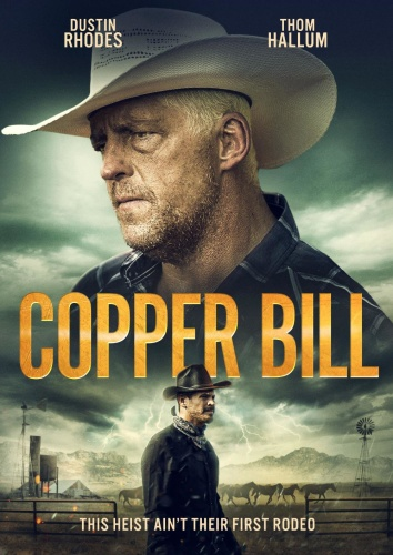 Copper Bill 2020 1080p AMZN WEBRip DDP2 0 x264-NOGRP