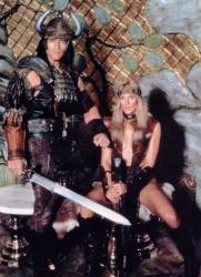 Конан-варвар / Conan the Barbarian (Арнольд Шварценеггер, 1982) - Страница 2 RjAxL54p_t