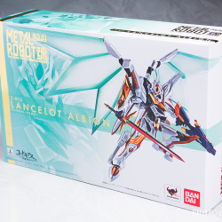 "Gundam : Code Geass - Metal Robot Side KMF ""The Robot Spirits"" (Bandai) - Page 3 XXb0vei3_t"