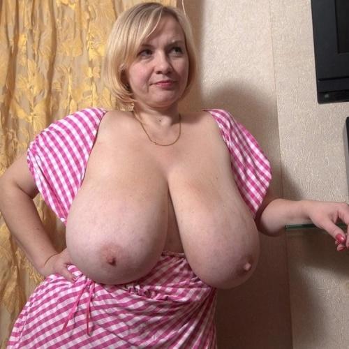 Free big tits brazzers