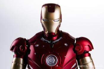 [Comentários] Marvel S.H.Figuarts - Página 5 3ED7xCC9_t