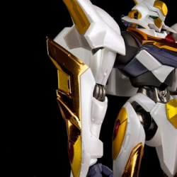 "Gundam : Code Geass - Metal Robot Side KMF ""The Robot Spirits"" (Bandai) - Page 2 14h9sjMp_t"