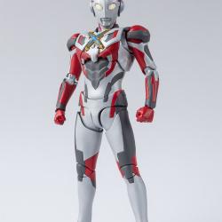 Ultraman (S.H. Figuarts / Bandai) - Page 6 6lFfB4NE_t