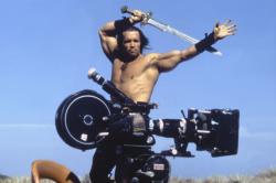 Конан-варвар / Conan the Barbarian (Арнольд Шварценеггер, 1982) - Страница 2 CRu8BgiD_t