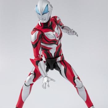 Ultraman (S.H. Figuarts / Bandai) - Page 5 HmKPV5Ej_t