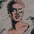 Voir un profil - Sid Haros XWZnEsLA_b