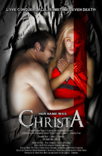 Her Name Was Christa 2020 720p x264 [Dual Audio][Hindi+English]-1XBET