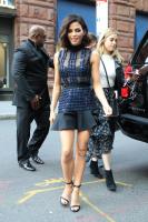 Jenna Dewan-Tatum -                     AOL Build Series New York City May 14th 2018.
