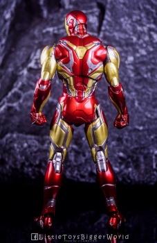 [Comentários] Marvel S.H.Figuarts - Página 5 SzXpzeOp_t