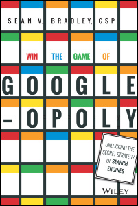 Win the Game of Googleopoly- Unlocking the Secret Strategy of Search Engines