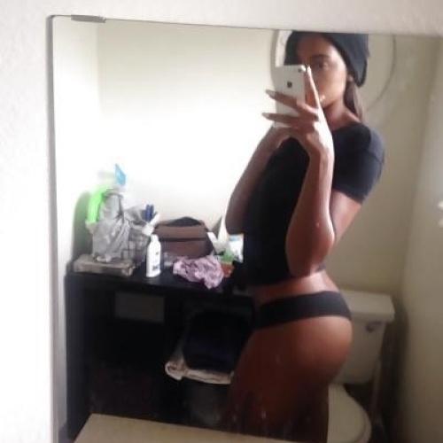 Gorgeous tits tumblr