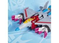 Transformers: Cyberverse - Jouets - Page 4 48LtRVtw_t