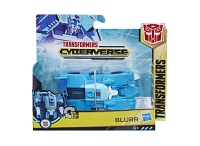 Transformers: Cyberverse - Jouets - Page 4 Q5qT2ggT_t