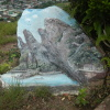 Hiking Tin Shui Wai - 頁 14 A5faB1Zb_t