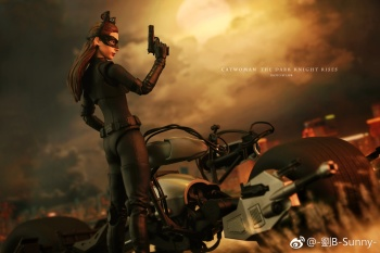 Catwoman - Batman The Dark Knigh rises - SH Figuarts (Bandai) 3ziMM5CM_t