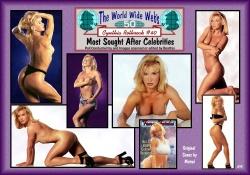 Cynthia Rothrock Sex Scene Ansensored Nude