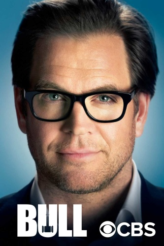 Bull 2016 S03E19 FRENCH   HDTV  -SH0W