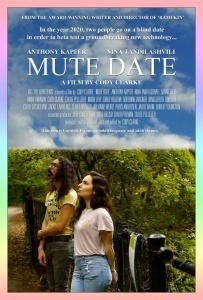 Mute Date 2019 480p WEB-DL H264 BONE
