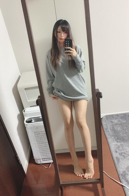 Rikkyun りっきゅん