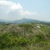 Hiking Tin Shui Wai - 頁 14 6nq45gXh_t