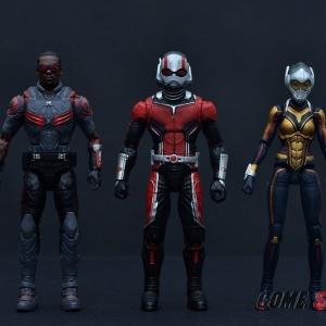 Marvel Legends (2012 - en cours) (Hasbro) - Page 9 4zgTzIby_t