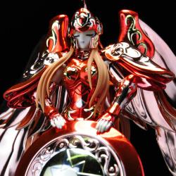 [Imagens] Athena Armadura Divina Saint Cloth Myth 15th ZvwAzc4S_t