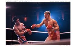 Рокки 4 / Rocky IV (Сильвестр Сталлоне, Дольф Лундгрен, 1985) - Страница 3 ZxpSi5zk_t