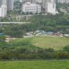 Hiking Tin Shui Wai - 頁 14 AaPFJrfa_t