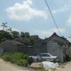 Hiking Tin Shui Wai - 頁 14 PtEC5omL_t