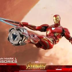 Avengers - Infinity Wars - Iron Man Mark L (50) 1/6 (Hot Toys) PoBj6boL_t