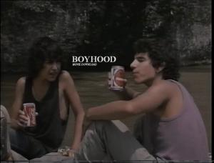 Bockshorn 1984