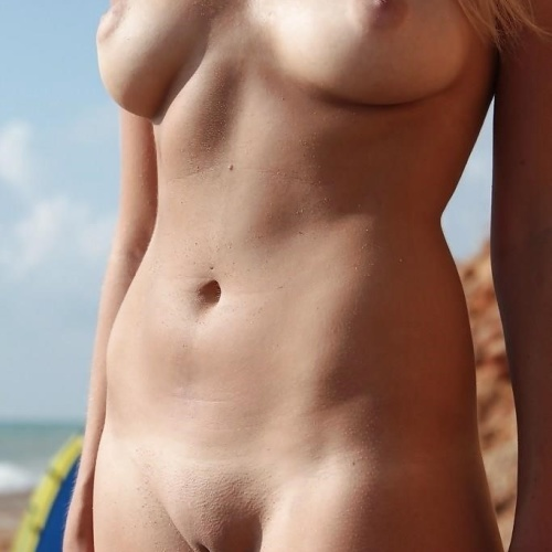 Nude pic sexy girl