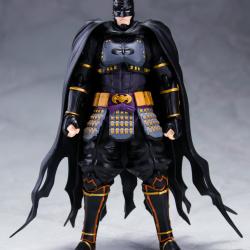 Batman - Page 16 FIXs3rNc_t