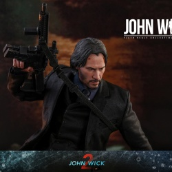 Baba Yaga John Wick (Keanu Reeves) 1/6 (Hot Toys) ZC6qM854_t