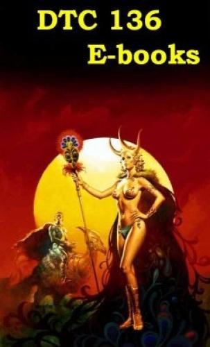 Guardians Of The Keep - Carol Berg