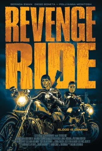 Revenge Ride 2020 1080p WEBRip AAC2 0 x264-RR