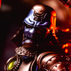 Iron Man - Manga Realization (Bandai) MdHgfjoT_t