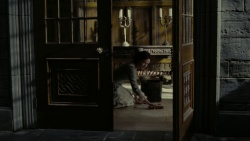 Dark Shadows (2012) .mkv HD 720p HEVC x265 AC3 ITA-ENG