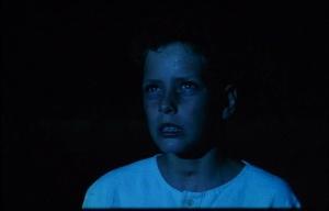 Moon Child 1989