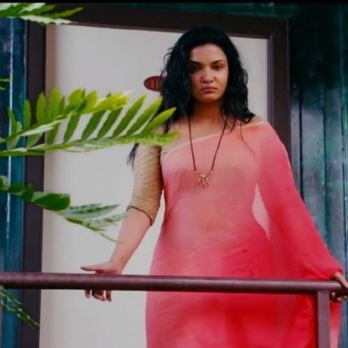 Tamil lesbian photos