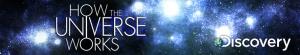 Das Universum Eine Reise durch Raum und Zeit S07E09 Gibt es eine ERDE 2 0 GERMAN D...