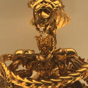 [Comentários] Saint Cloth Myth Ex - Odisseu Cavaleiro de Ouro de Serpentario FLbWgHuT_t
